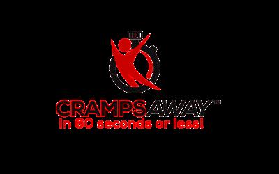 CrampsAWAY