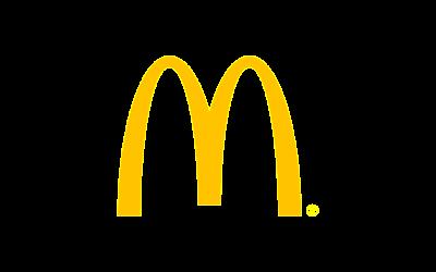 McDonalds (1)