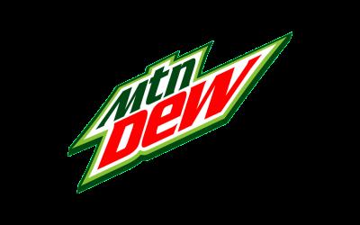 Mountain Dew (1)